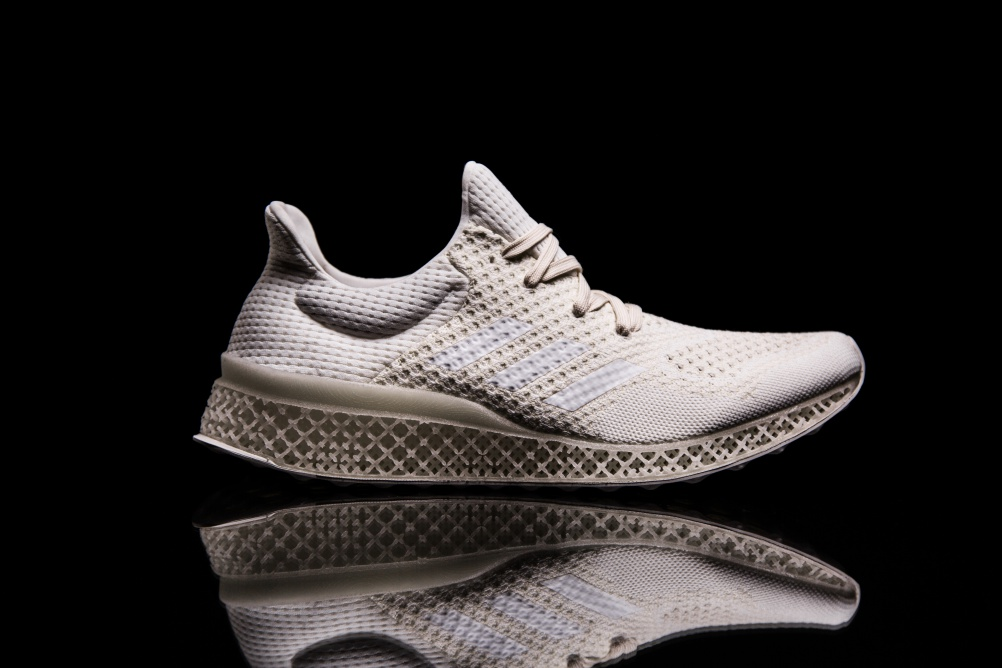 adidas Future Craft 3D (11)