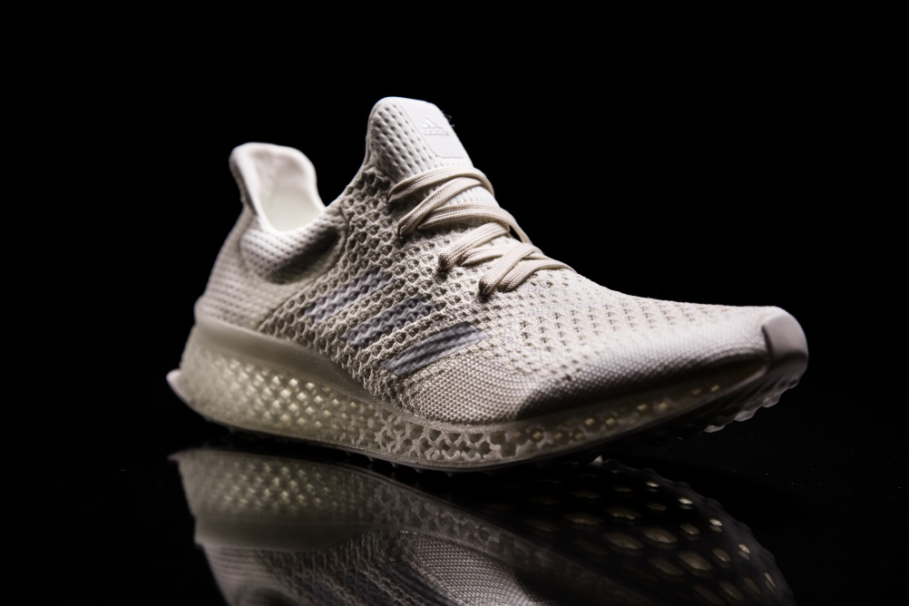 adidas Future Craft 3D (12)