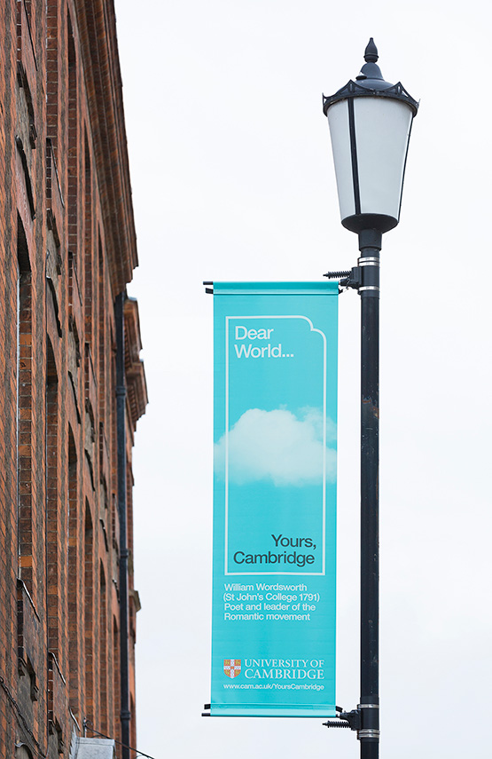 jb_DWYC-555_Lamp-Post-Banner-24re