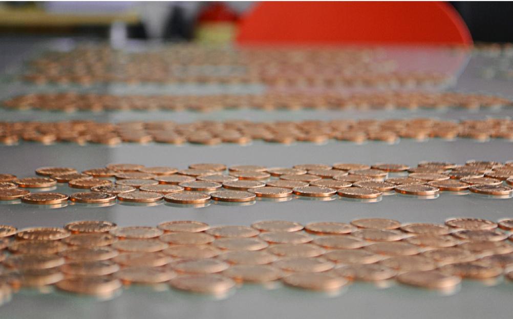 kimpton_SOS_coins_03