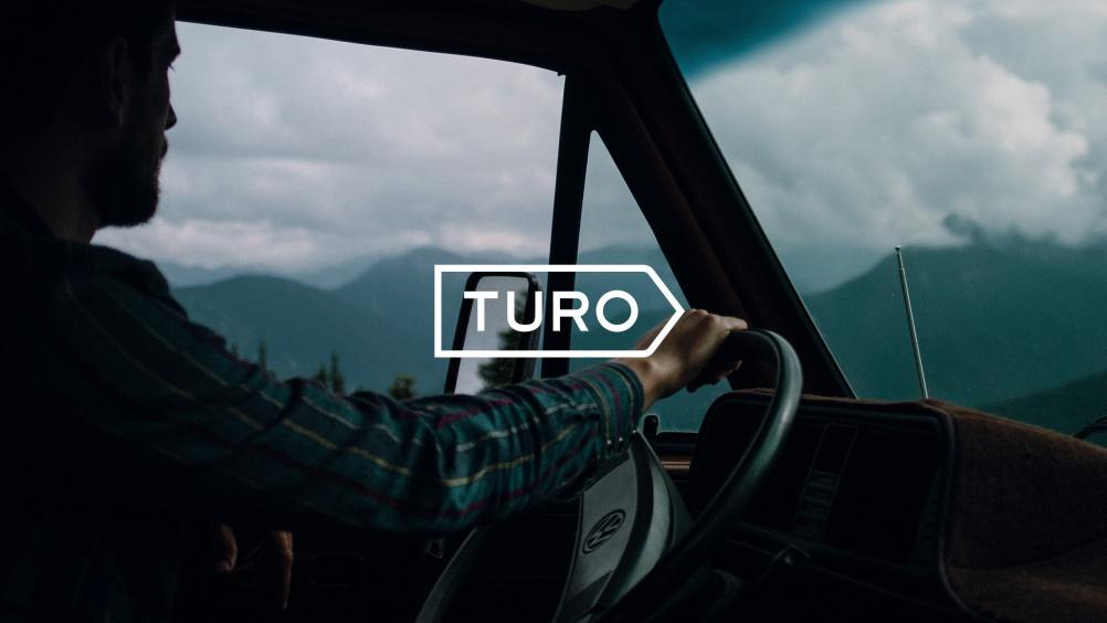 03_Turo_Rebrand_Logo