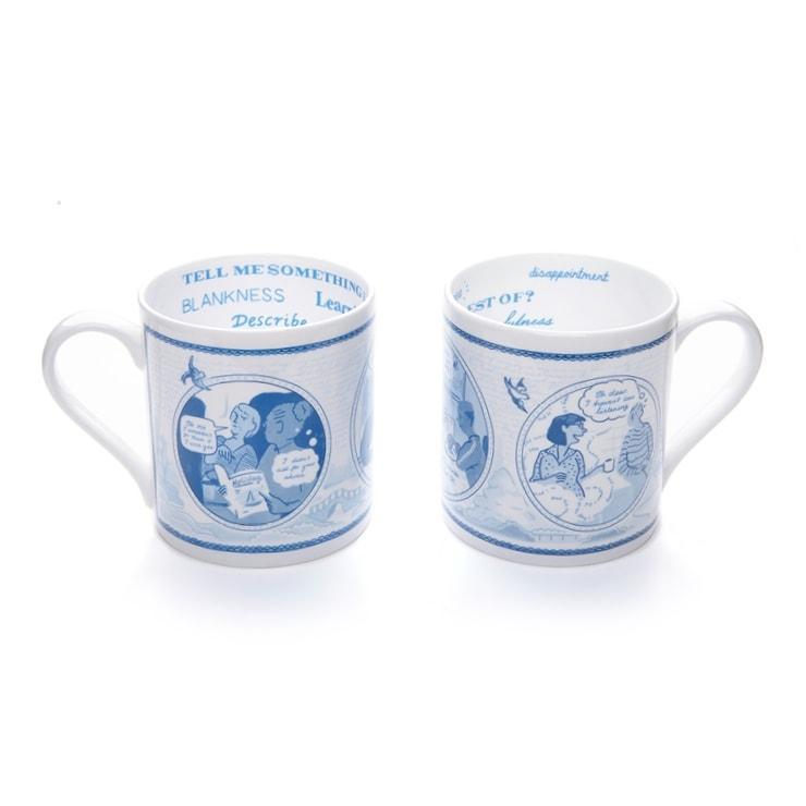 36-41_mugs3