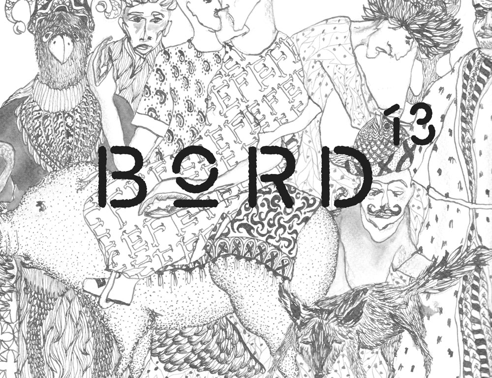 Bord13_Logo-illustration_2