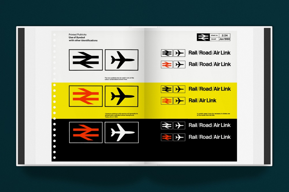 British_Rail_Manual_05