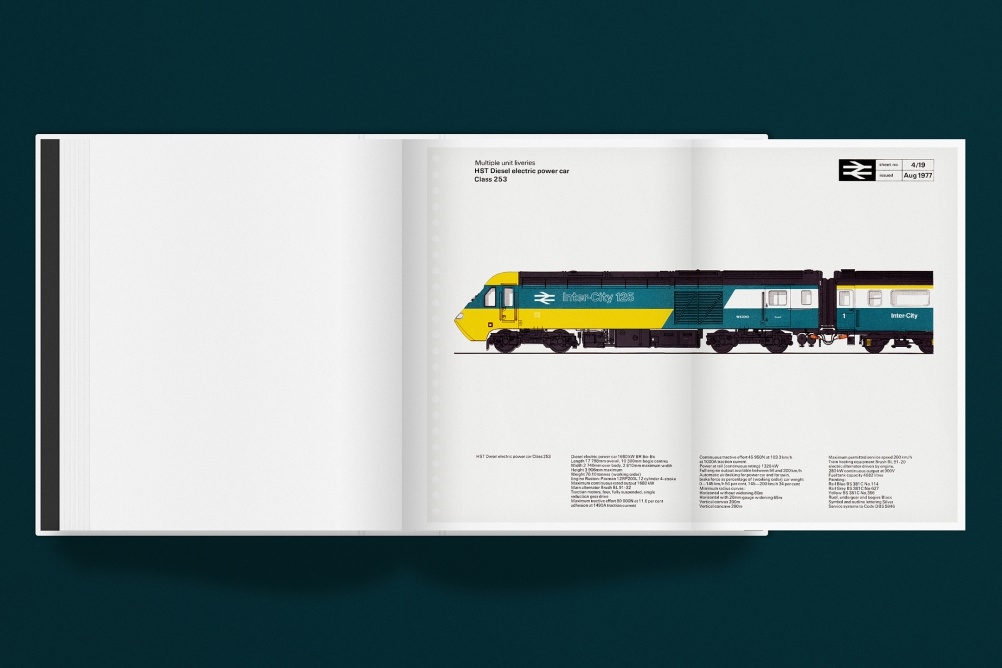 British_Rail_Manual_09