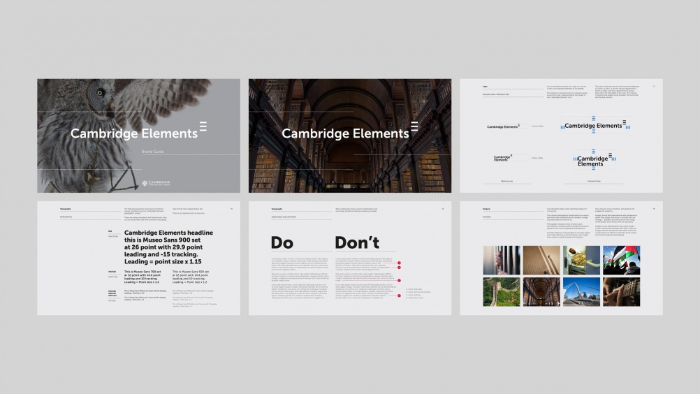 Cambridge-Elements-BrandGuidelines
