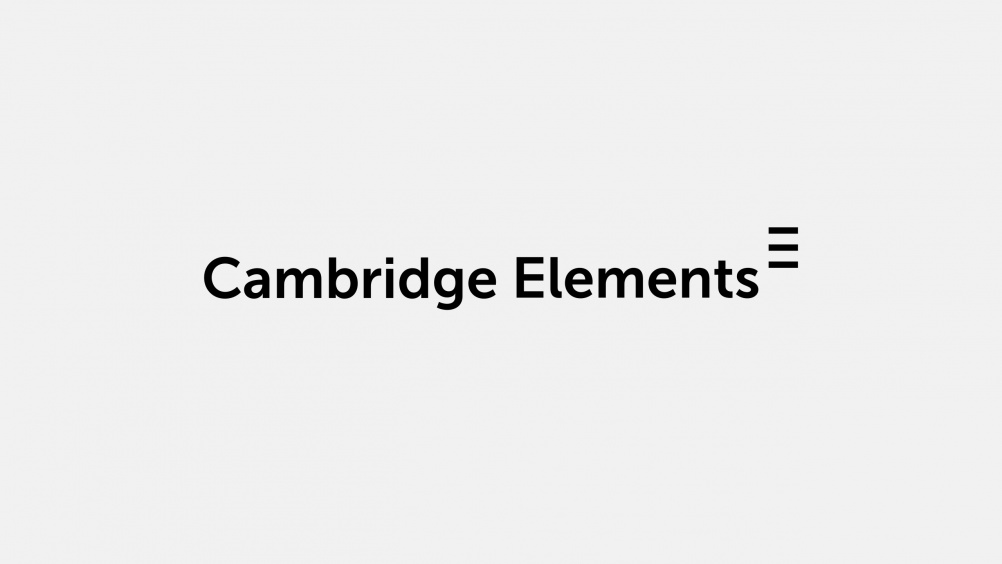 Cambridge-Elements-Logo-00