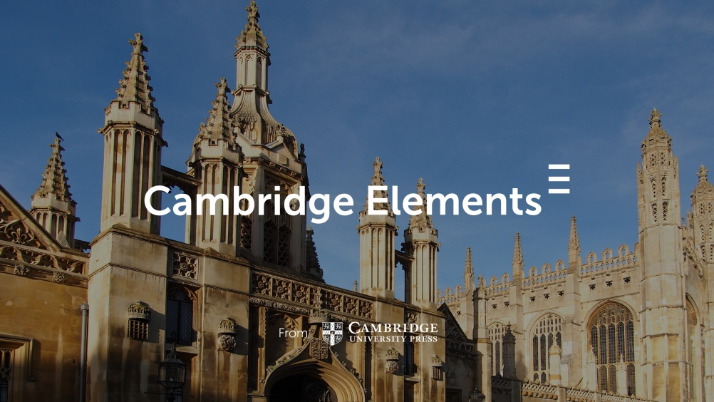 Cambridge-Elements-Logo-05