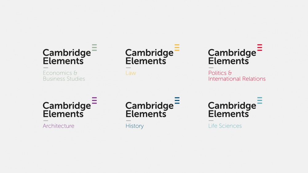 Cambridge-Elements-Subbrands-01