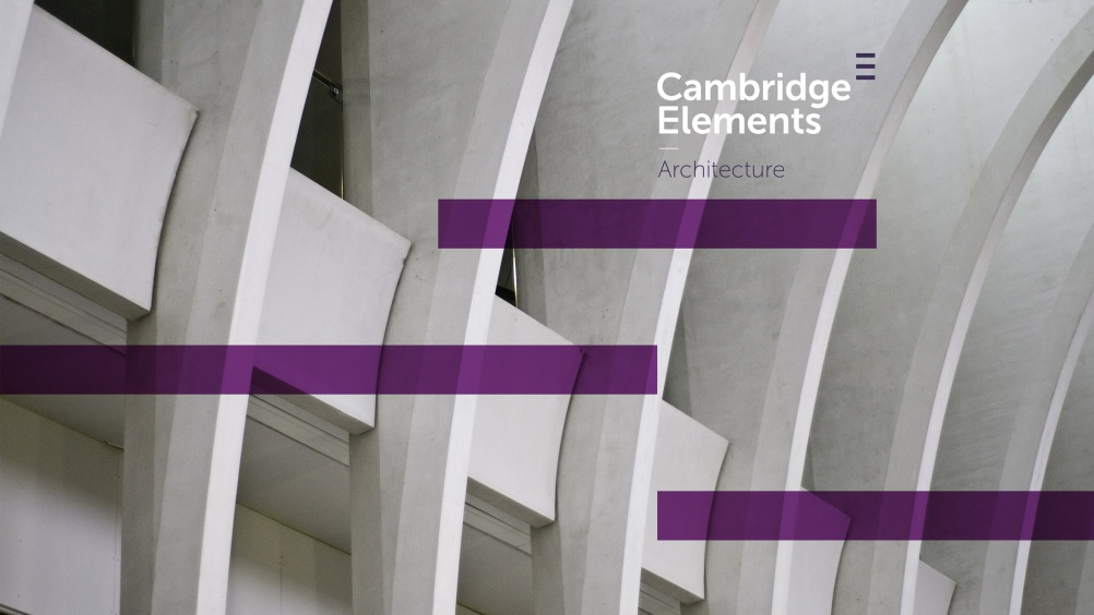 Cambridge-Elements-Subject