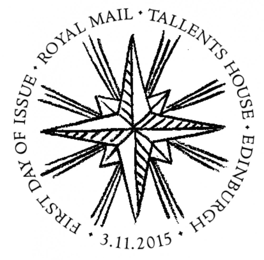 Christmas 2015 Tallents HS