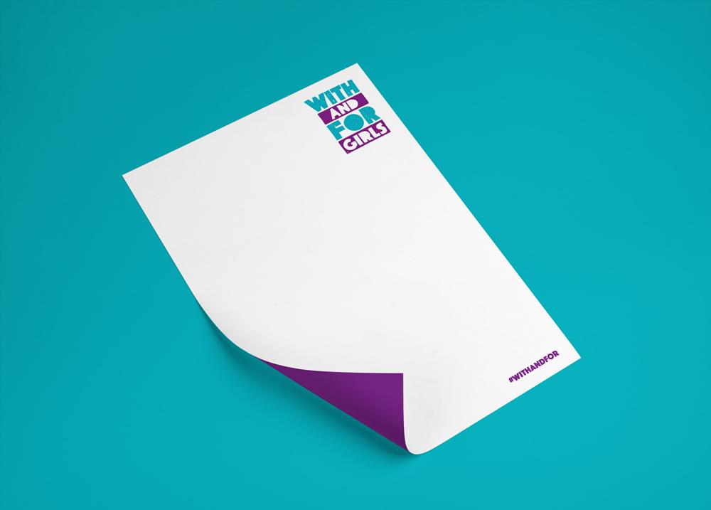 Cog_WAFG_letterhead