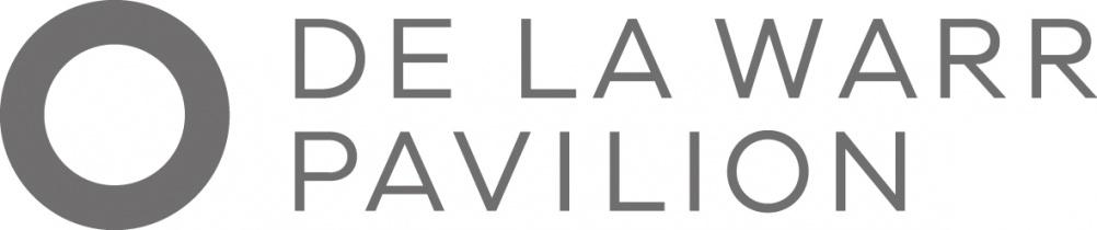 DLWP–Logo–grey–RGB