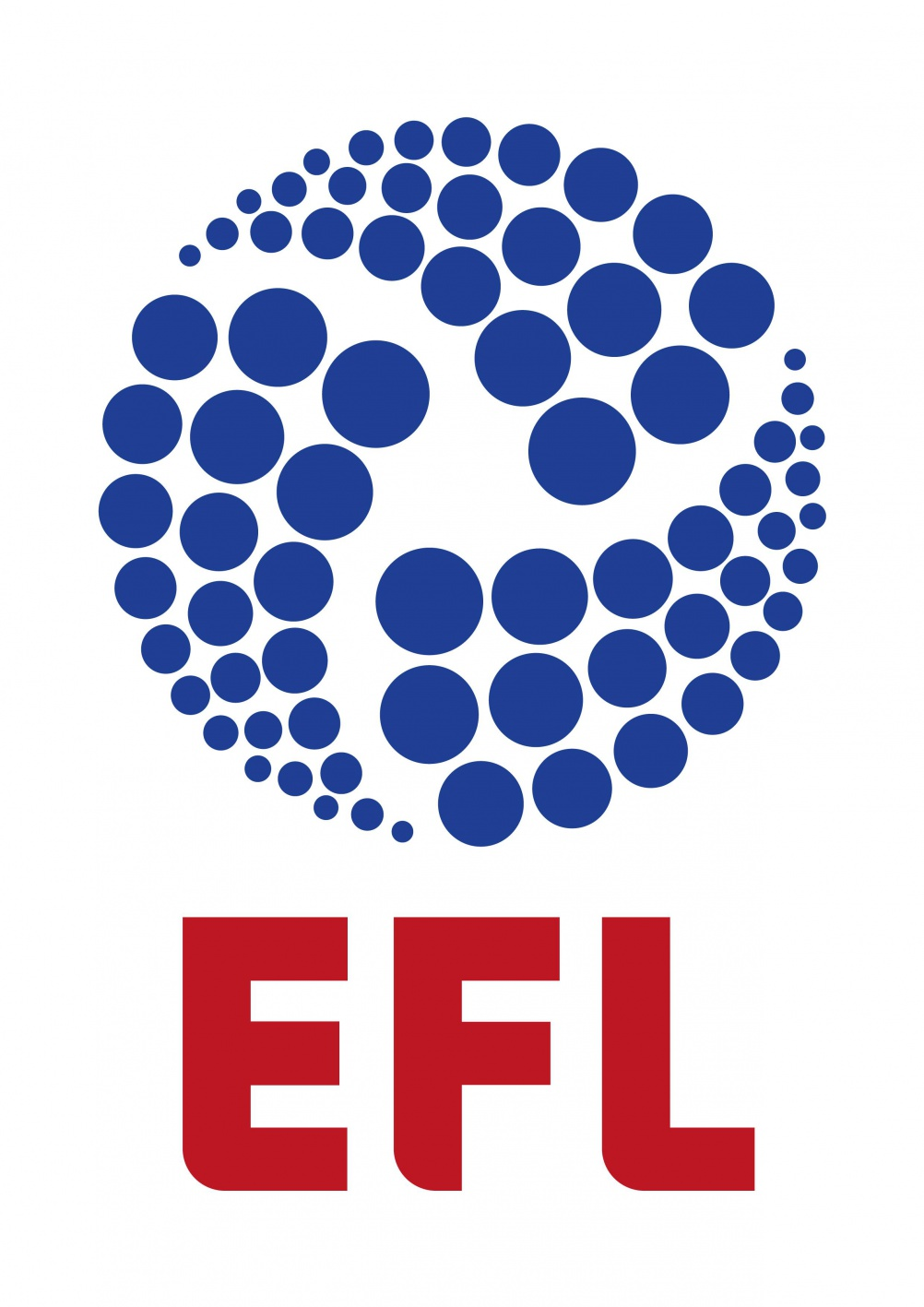 EFL_logo