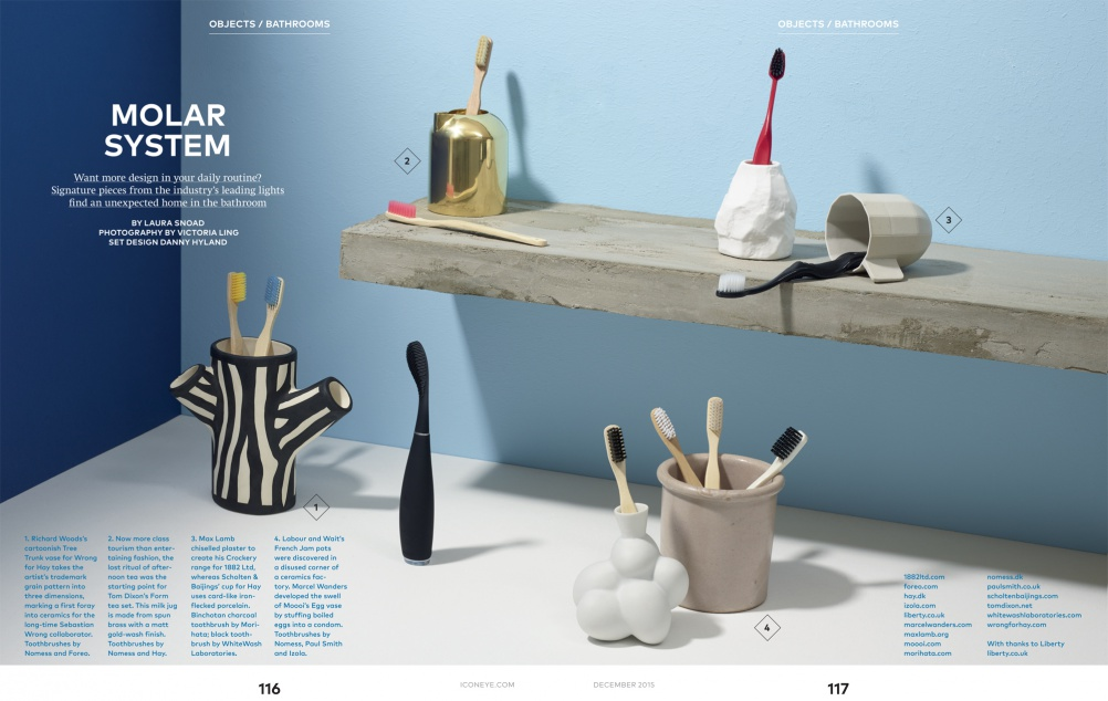 Icon-Relaunch---03-Objects-Bathroom