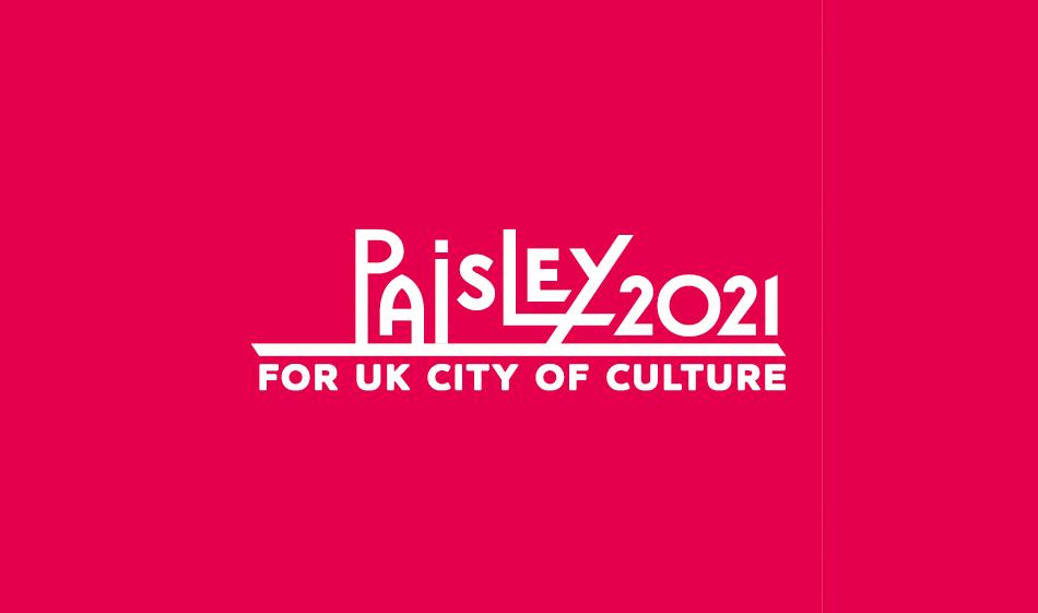 Paisley2021TwitterProfile