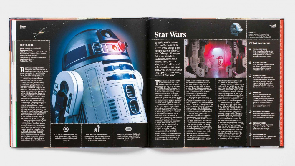 RM_Year_Book_Star-Wars_Spread