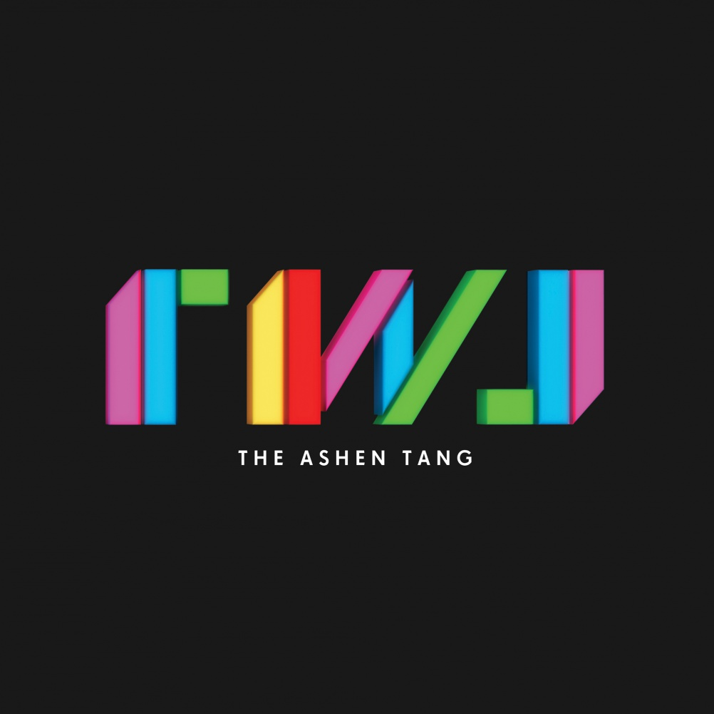Royce Wood Junior – The Ashen Tang. Design by Jonny Epstein