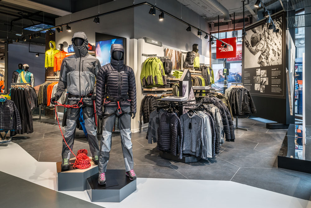 TNF_Regent_St_Oct15-Interior-3