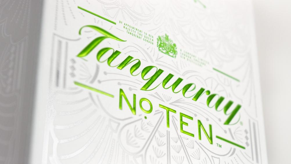 Tanquerey Crop 2_1800x1013