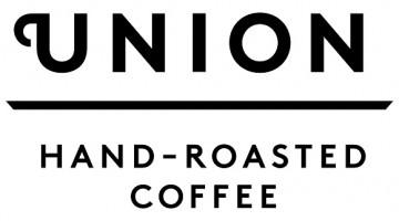 Union-Logo-IMG_1450-360x200