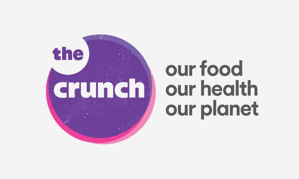 blast_design_wellcome trust_TheCrunch_Logo & Strapline