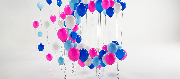 SomeOne recently marked three years with client Cancer Research UK