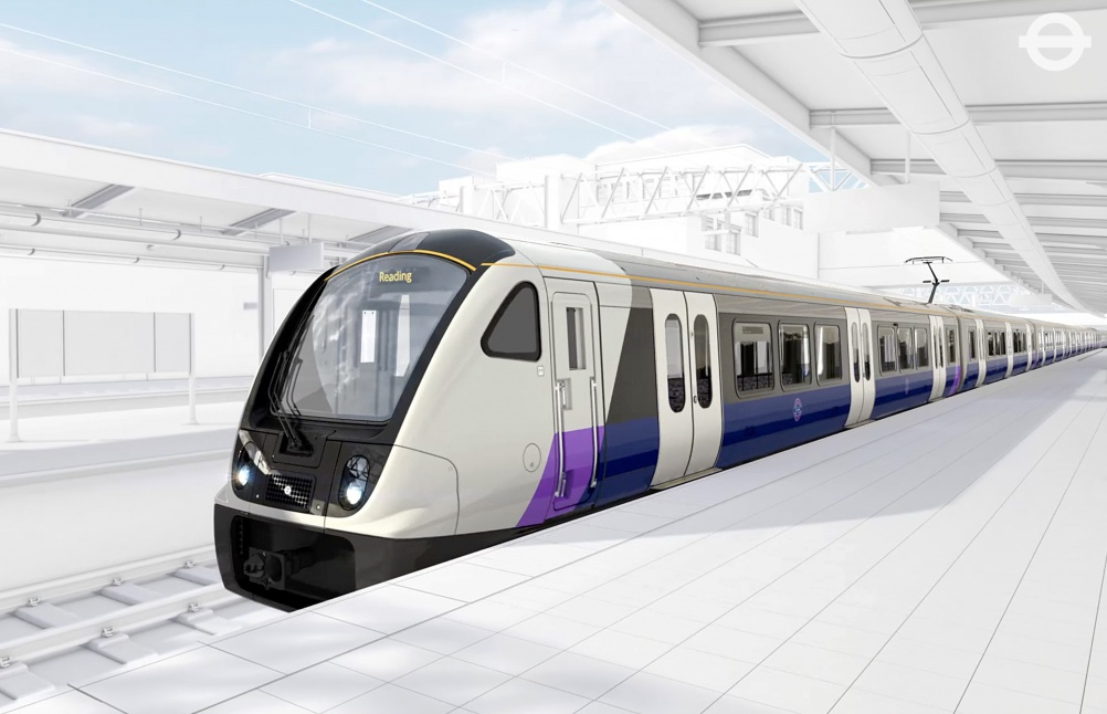 tfl-image---crossrail-train-exterior_22822209920_o