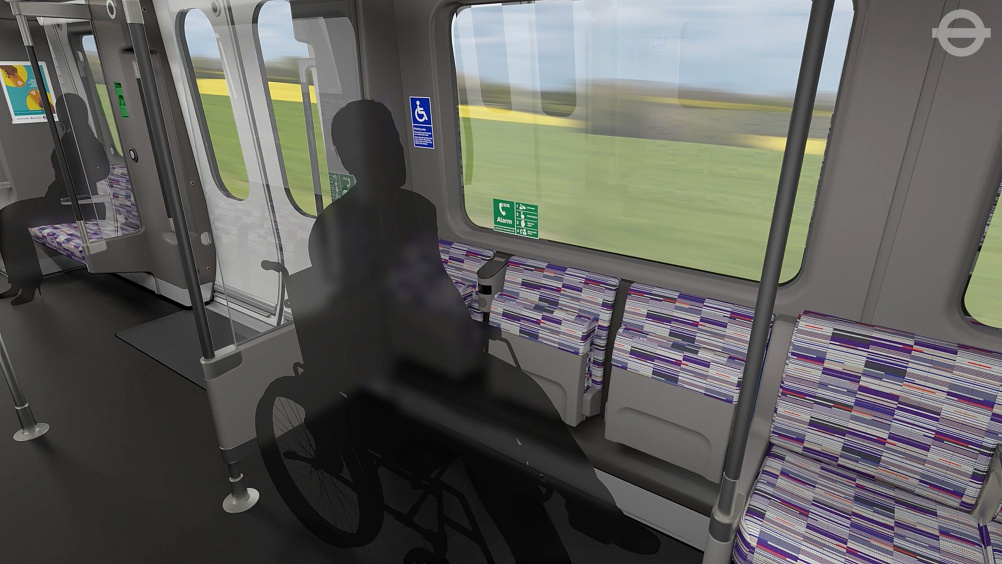 tfl-image---crossrail-train-wheelchair-bay_22750101409_o