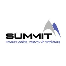 Summit Media