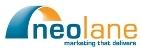 Neolane, an Adobe Company