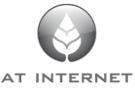 AT INTERNET