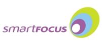 smartFOCUS