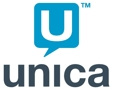 IBM Unica Solutions
