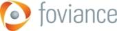 Foviance