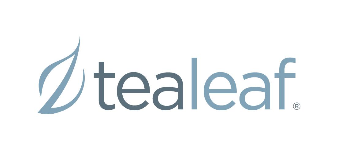 Tealeaf, an IBM Company