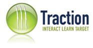 Traction Platform