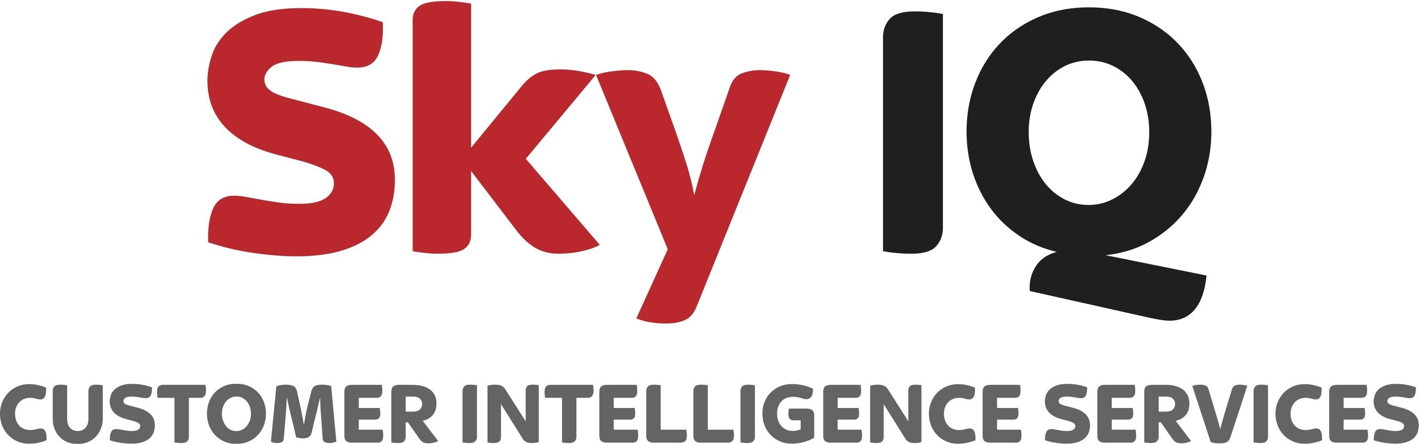 Sky IQ