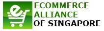 Ecommerce alliance of Singapore