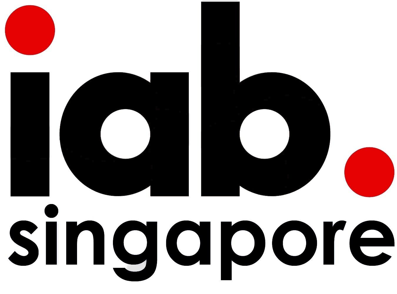 IAB Singapore