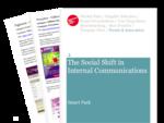 https://assets.econsultancy.com/images/0001/7418/the_social_shift_in_internal_communications_-_smart_pack-packshot.png