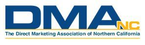 Direct Marketing Association of Northern California