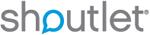 Shoutlet, Inc.