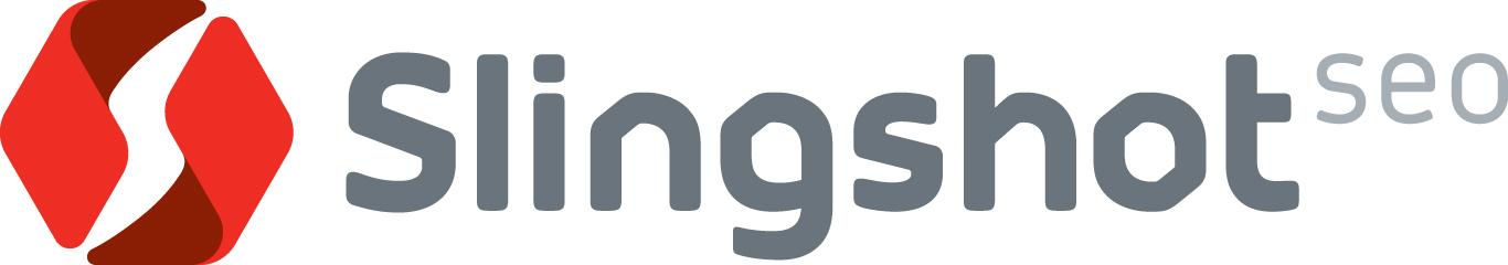 Slingshot SEO