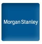 https://assets.econsultancy.com/images/0002/0561/mssb_logo.PNG