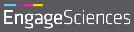EngageSciences