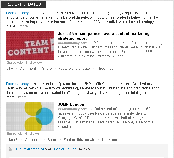 https://assets.econsultancy.com/images/0002/4113/newsfeed.PNG