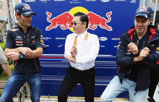Five content marketing lessons from the Red Bull Stratos jump ...