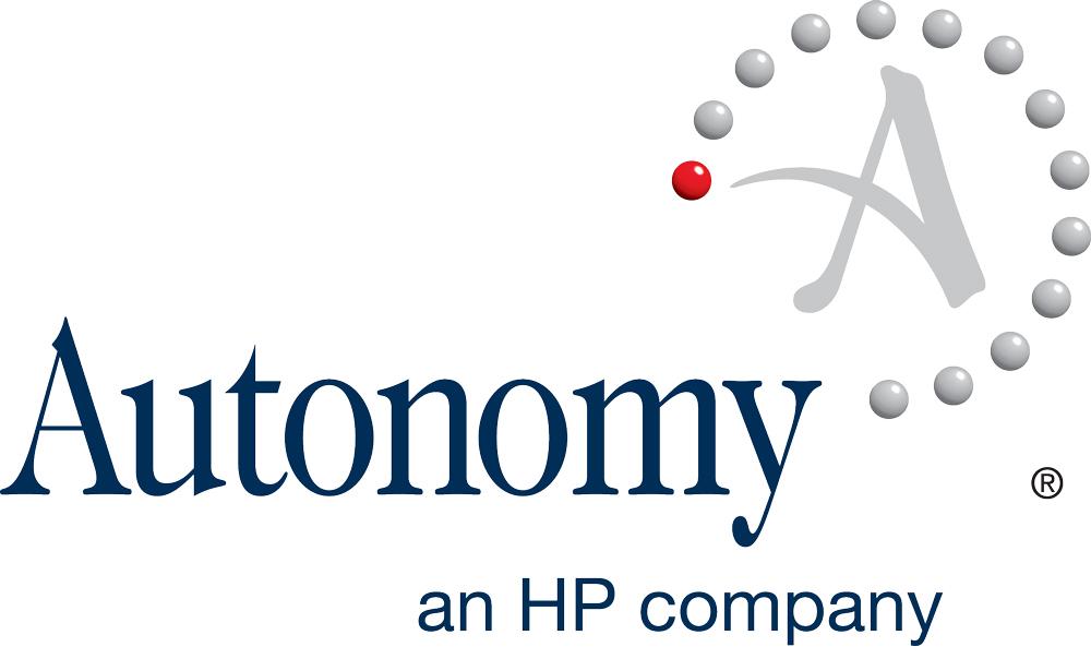 Autonomy, Inc