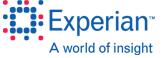 Experian Singapore Pte Ltd